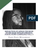 Reflection_Of_Aswad.PDF