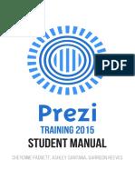 id-student manual final