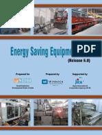 Energy Saving 6 Copy
