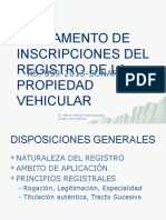 Vehicular 2016