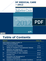 ADA Standards of Medical Care 2012 FINAL (1).pptx