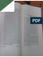A. Olesnicki, Dva turska falsifikata XVI stoljeća o Kosovskom boju, Serta Hoffilleriana, Zagreb 1940, str. 495-512.