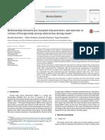 3 artigo_estudo de asfixia nas refeições.pdf