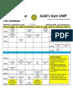 UBC-GGX-Schedule