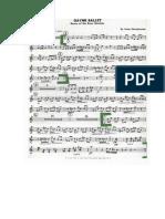 Excertos_Orquestrais_PERCUSSÃO