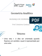 AULA VETORES.pdf
