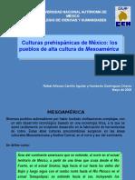 Mesoamerica 2