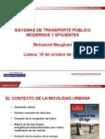 SISTEMAS_DE-TRANSPORTE_P_BLICO_MODERNOS_Y_EFICIENTES_ES.ppt