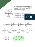 Clase28agostoFis3.pdf