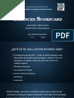 Balanced Scorecard.pptx