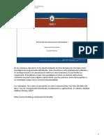 RMI.pdf