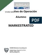Instructivo-Usuario-MARKESTRATED