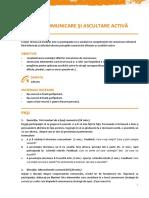 1_4_comunicarea_si_ascultarea_activa_323156.pdf