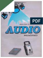 AUDIO.pdf