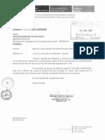Informelegal 273 2011 Servir Oaj
