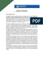 P0001-File-Liberación u Opresión Griffiths Parte 2