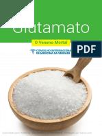 Bonus - Glutamato - O Veneno Mortal-1.pdf