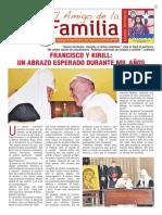 EL AMIGO DE LA FAMILIA domingo 21 de febrero 2016.pdf