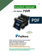 70RA_ENG_07.pdf