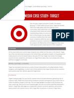socialmediacasestudy-target