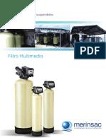 FiltroMultimediaMerinsacSimple Magnum