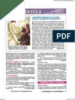 II Domenica di Quaresima.pdf