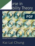 Kai_Lai_Chung-A_course_in_probability_theory__-Academic_Press_(2001).PDF