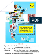 Catalogo_Argentino_GJ 2013.pdf
