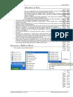 Broffice Writer Lj[1]