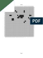Map kkkk
