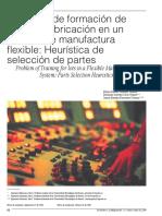 Heuristica-ProblemaDeFormacionDeLotesDeFabricacionEnUnSistema-3686928