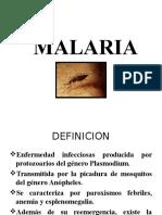 MALARIA Y GESTACION KENNY 1.ppt