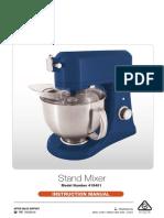 419401+KUCHEF+Premium+Stand+Mixer+IM-BLUE