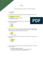 Examen Ing. Cardenas (1)
