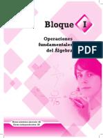 algebra-130806225620-phpapp01