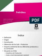 Presentación Maquinas Termicas - Petroleo.pdf