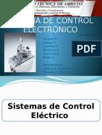 diaposifivas_instrumentacion (1).pptx