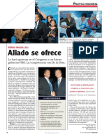 2027 - 31-10-2015 (Massa Aliado Macrista)