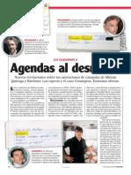 1899 - 18-05-2013 (Agendas Miriam Quiroga)
