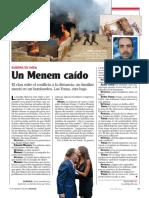 1916 - 14-09-2013 (Los Menem en Siria)