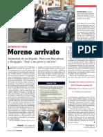 1940 - 01-03-2014 (Guillermo Moreno en Italia)