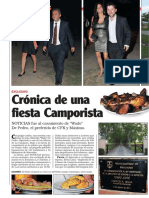 1945 - 05-04-2014 (Wado de Pedro Casamiento)