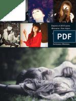1944 -29-03-2014 (Florencia Kirchner)