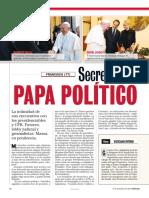 1970 - 27-09-2014 (Papa Francisco)