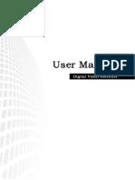 DVR-UserGuide-en4.0.1