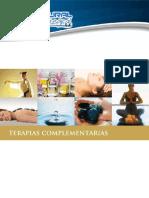 2-terapias-complementarias