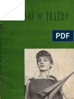 CADERNOS DE TEATRO 5.pdf