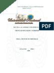 Flujos de energia entre los seres vivos pdf merge