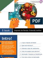 eBook IR2016