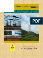 Cover PENGAWASAN DAN ASESMEN SUTT SUTET.pdf